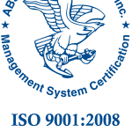 ISO-9001_2008_Certificate-39418