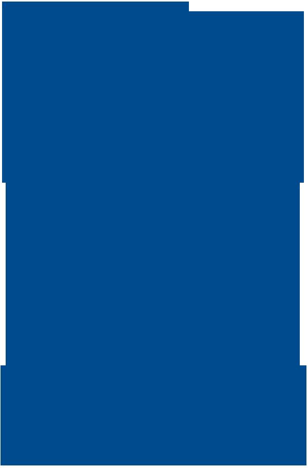 Certification Phoenixspares Grphoenixspares Gr