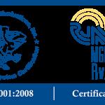 ISO-9001_2008_-RvA_Certificate-39418